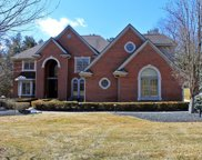 8582 FORESTVIEW, Canton Twp image