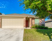 2129 Conner Dr, New Braunfels image