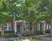 3021 Coventry Commons  Drive, Mint Hill image