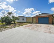 5600 Middlecoff Drive, West Palm Beach image