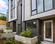 3238 14th Avenue W Unit #A, Seattle image