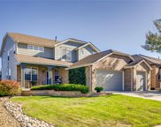 1110 Berganot Trail, Castle Pines image