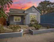 1317 East 37th Avenue, Denver image