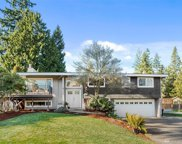 22608 87th Place W, Edmonds image