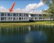 258 Cypress Point Drive Unit #258, Palm Beach Gardens image