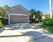 8782 49th Terrace E, Bradenton image