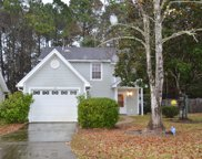 2901 Bentwood Lane, Fort Walton Beach image