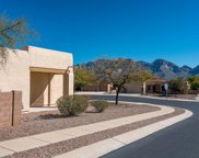 11858 N Potosi Point, Oro Valley image