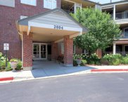 2894 West Riverwalk Circle Unit B206, Littleton image