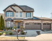 2117 Chaucer Park Ln, Thompsons Station image