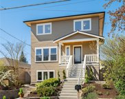 8305 26th Ave NW, Seattle image