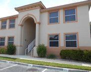 15417 Bellamar CIR Unit 825, Fort Myers image