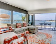3338 Bayside Walk Unit D, Pacific Beach/Mission Beach image