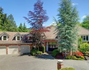 21631 Makah Rd, Woodway image