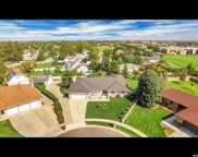 3780 W Norfolk Bay  S, South Jordan image