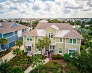 371 Compass Point Drive Unit 201, Bradenton image