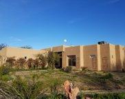 6030 E Monterra Way, Scottsdale image