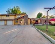 3303 W State Avenue, Phoenix image