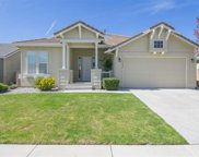 1159 Rancho Mirage Drive, Sparks image