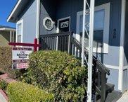 1085 Tasman Dr 858, Sunnyvale image
