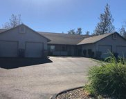 5377 Valleyridge Dr, Redding image