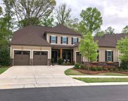 434 Galbreath  Court, Fort Mill image