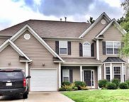 5064  Timber Falls Drive, Indian Land image