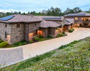 15715 Bowl Creek Road, Poway image