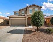 2315 W Desert Lane, Phoenix image