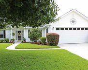 6907 Ashley Cove Dr., Myrtle Beach image