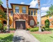 1230 Marquise Unit #NA, Rockledge image