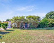 16424 Pointer Dr, Foley image