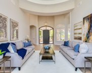10686 E Laurel Lane, Scottsdale image