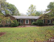 149 Winchester Drive, Wendell image