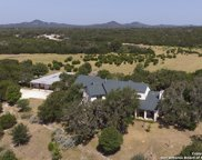 2700 Bear Creek Rd, Pipe Creek image
