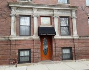 208 East 44Th Street Unit 2, Chicago image