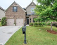 18 Lazy Willow Drive, Simpsonville image