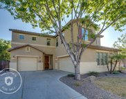 2521 E Parkview Drive, Gilbert image
