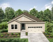2011 Hedgelawn Dr. Lot 129, Lebanon image