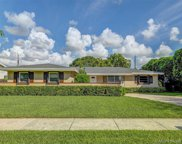 9255 Sw 63rd St, Miami image