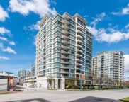 7535 Alderbridge Way Unit 1107, Richmond image