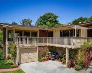 300     Longview Lane, San Luis Obispo image