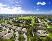 7337 Sea Pines Court, Port Saint Lucie image