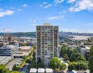 4540 8th Avenue NE Unit #2002, Seattle image