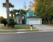 1401 Landfall Dr., North Myrtle Beach image