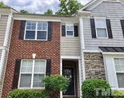 8481 Central Drive, Raleigh image