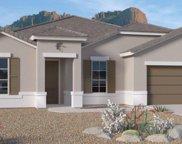 44518 W Palo Amarillo Road, Maricopa image