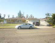 1212 W Apollo Avenue, Anaheim image