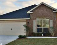 16078 Trace Drive, Loxley image