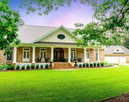 37 Boggy Hollow Rd., Purvis image